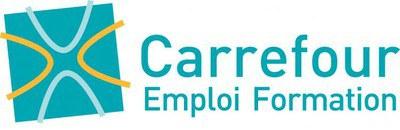 Carrefour Emploi Formation Orientationimage preview