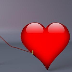 Croix-Rouge : Don de sang