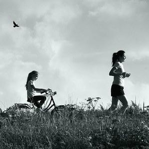 Run & Bike des coquelicots