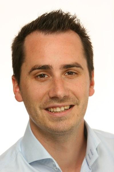 Julien Breuer 2